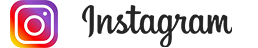 Rejoignez-nous sur Instagram