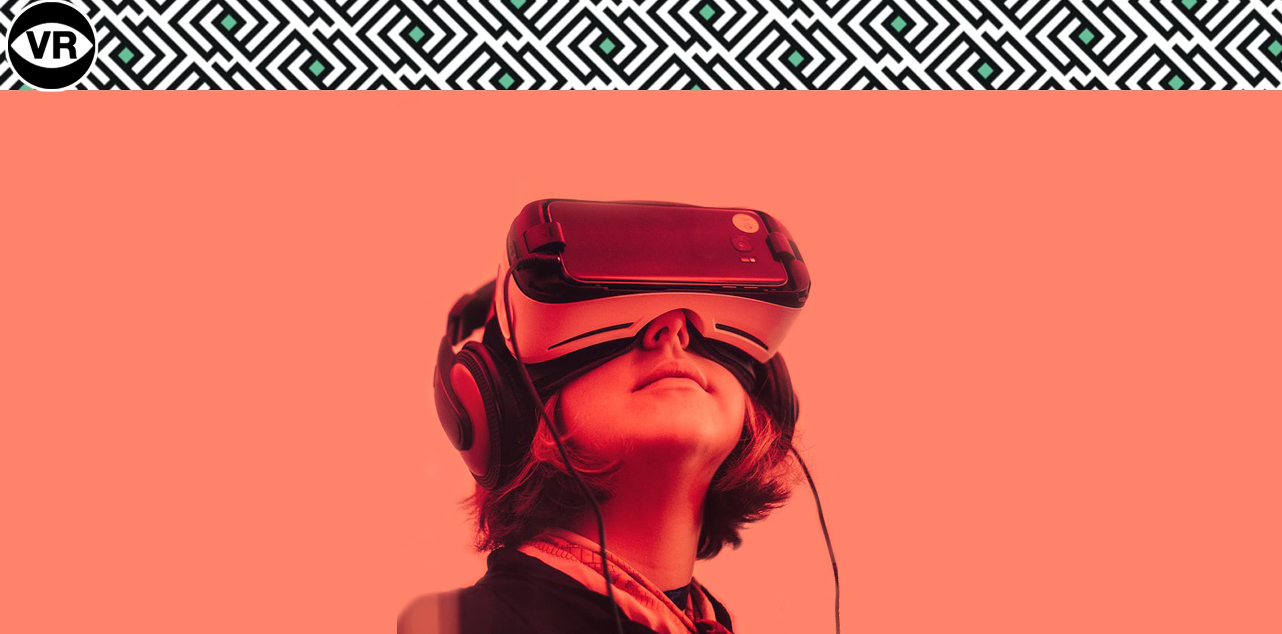 Réalité virtuelle Médiathèque La Parenthèse Ballan-Miré